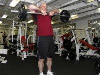 gym-room-1181820_960_720