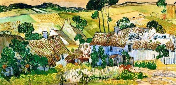 farm és farmert társkereső oldal