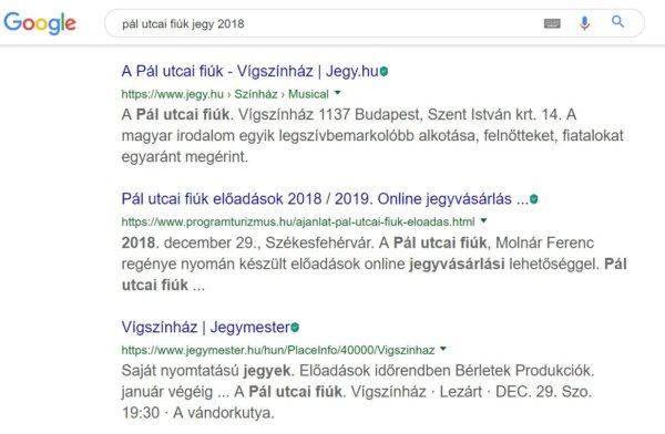 a nyugdíjasok az interneten keresztül is keresnek)