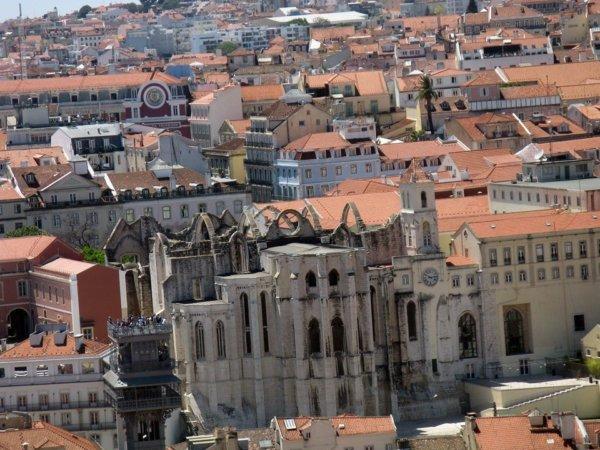 Lisbon portugál társkereső oldalak